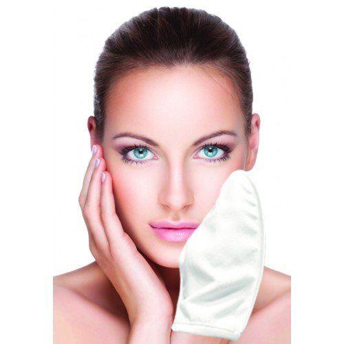 Перчатка из микрофибры для лица E-cloth 2911