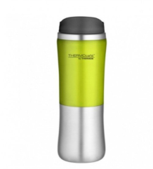 Термочашка Thermos TH BrillMug-350 - 0,30 л, 3169, желтый
