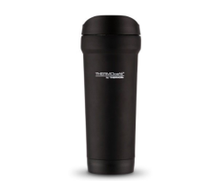 Термочашка Thermos TH BrillMug-450 - 0,45 л, 7739 (5010576137739BLACK) - черная