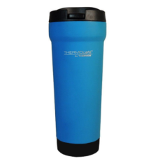 Термочашка Thermos TH BrillMug-450 - 0,45 л, 7739 (5010576137739BLUE) - синяя