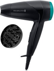 Фен Remington D 1500