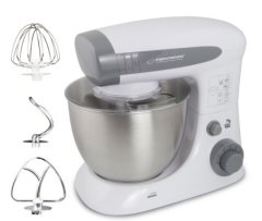 Тестомес-миксер Esperanza Cooking Assistant EKM024 - 800 Вт