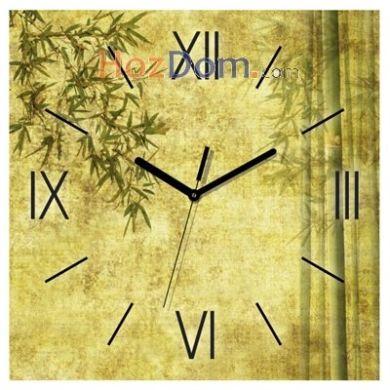 Настенные часы Uta FL-001