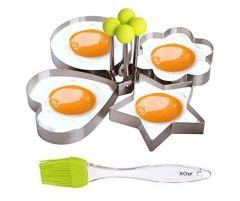 купить форму для жарки яиц на сковороде