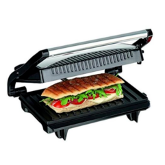 ЭлектроГриль AFK Panini Maker Royalty Line PM-1000