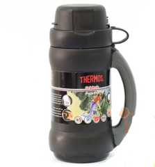 Термос Thermos Premier TH 34-050 - 0,5 л (5010576281012)