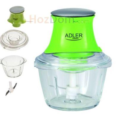Чоппер (блендер-измельчитель) Adler AD 4056