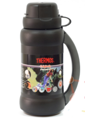 Термос Thermos Premier TH 34-075- 0,75 л (5010576279682BLACK)