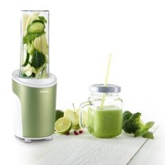 Блендер Trisa Stand Blender Power Smoothie green 6930.2410