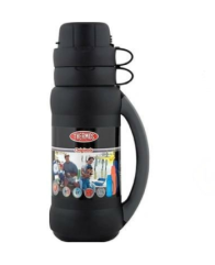 Термос Thermos Premier TH 34-180 - 1,8 л (5010576281647)