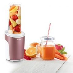 Блендер Trisa Stand Blender Power Smoothie red 6930.8710