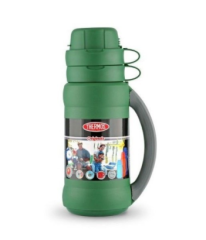 Термос Thermos Premier TH 34-180 - 1,8 л (5010576349439)