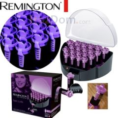 Электробигуди с ионизацией Remington Protect & Shine KF 40E