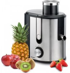 Соковыжималка Fruit juicer Vital Juice Trisa 7006.7510