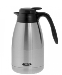 Термочайник Thermos TH TGS-1500 - 1,5 л (5010576866165)