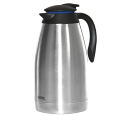 Термочайник Thermos TH THJ-2000 - 2,0 л (5010576119711)