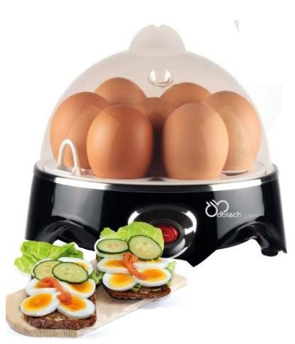 купить яйцеварку